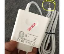 Зарядка Huawei MateBook D, B200 на 19V 3.42A 65W круглый штекер