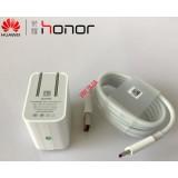Быстрая Зарядка Huawei 5V 8A/5V 2A 40W USB port