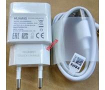Быстрая Зарядка Huawei 9V 2A/5V 2A USB port