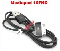 USB Кабель Huawei MediaPad 10 FHD