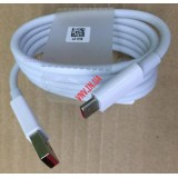 Кабель (Провод) Huawei 5V 8A USB Type C