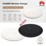 Беспроводная Зарядка Huawei P20 Pro, P30 Pro, Mate 20 Pro, RS 5V-12V 2A 15W CP60