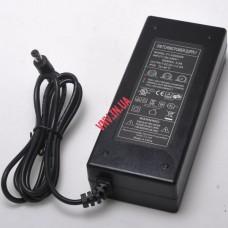 Зарядное Устройство, Зарядка InMotion E-bike P1, P1D, L8, L8F 42V 1.8A 2A