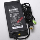 Зарядное Устройство, Зарядка Электросамоката InMotion L6, Lively 54.6V 2A XVE-5460200