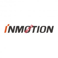 Зарядное Устройство для Самоката InMotion L9 на 54V-63V 1.8A
