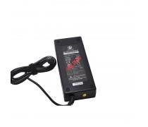 Зарядное Устройство Моноколеса InMotion V5, V8, V10, V10F, R1, R1N, R1S на 84V 1.5A