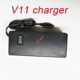 Зарядка InMotion V11, V10F 84V 2.5A 210W модель XVE248-8400250