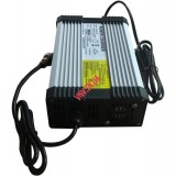 Быстрая Зарядка Моноколеса Imnotion V11 84V 5A 420W