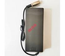 Зарядное Устройство Электросамоката Inokim OX, OXO Super/Hero 67.2V 1.75A 2A штекер 3 pin
