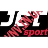 Зарядка Детских Часов JET Kid Connect, Start, Next, Smart, Scout, Sport, Gear, Swimmer