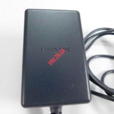 Зарядка для Беспроводной Bluetooth Колонки Jawbone Big Jambox