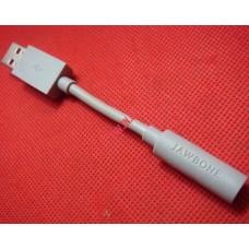 Кабель (Шнур) для Зарядки Jawbone UP