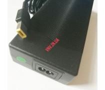Зарядное Устройство Моноколеса KingSong KS-18L, KS18XL на 84V 1.5A-2.5A модель XVE126-8400150
