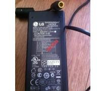 Блок Питания Монитора LG 12V 2A 24W ADS-24NP-12-1 12024G, WMAS24A6544, EAY60740801, ADS-24S-12