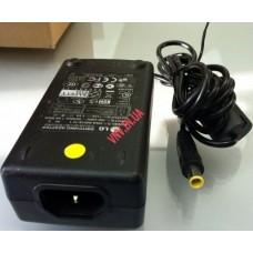 Блок Питания Монитора LG 12V 3.5A 42W модель DSA-0421S-12 1 42, AD-4212L