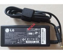Блок Питания, Зарядное Устройство LG 18.5V 3.5A 65W PA-1650-01, PA-1650-02LG