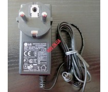 Блок Питания Монитора LG 19V 1.3A ADS-25FSG-19 ADS-40FSG-19 19025GPG-1 EAY62768606