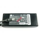 Блок Питания, Адаптер для Ноутбука LG 18.5V-19V 4.74A-4.9A 90W модель PA-1900-08