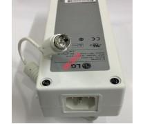 Блок Питания для Монитора LG 27HJ710S на 19V 6.32A 120W 3 pin, модель DA-120D19