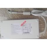 Блок Питания для Монитора LG на 19V 9.48A 180W модель DA-180C19