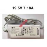Блок Питания Проектора LG 19.5V 7.18A 140W модель AAS-00