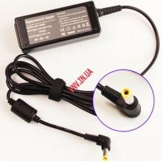 Блок Питания, Зарядное Устройство LG 20V 2A 40W X110 X120 X130