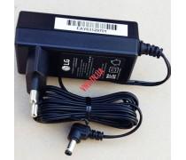 Блок Питания для Пылесоса LG на 21V 0.55A модель EAY63129701, ADS-13FSG-19N21012GPK