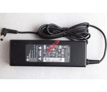 Блок Питания LG на 24V 2.5A-2.7A 60W модель PSAA-L010A, AAH-00, PA-1061-6