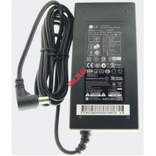 Блок Питания, Адаптер LG на 24V 2.7A 65W модель LCAP23 AA0-00 (EAY62629201)