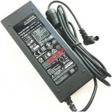 Блок Питания LG 24V 2.7A 65W LCAP38 AAH-01, EAY63069901, 50LN5200, BN63-06990, 32LN546B-SM LED TV