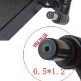Блок Питания Звуковой Панели LG Soundbar LH7, SH7, SH7B, SH78 на 25V 1.52A 38W (EAY64290801, DA-38A25)