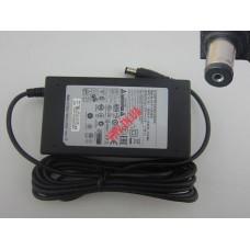 Блок Питания LG Soundbar 25V 2A 50W, модель EAY62909702, DA-50F25, DA-50G25