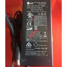 Блок Питания LG 48V 2A модель EAY63169101, ADS-140FL-48-148096G