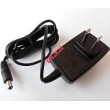 Зарядное Устройство  Маршрутизатора (Роутера) LG Router 5V 1A 1000mA модель 8102L
