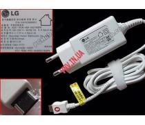 Зарядное Устройство LG Tab Book H160 на 5.2V 3A модель ADS-16CB-06A, EAY62889002, EAY62889004, 05216GPK
