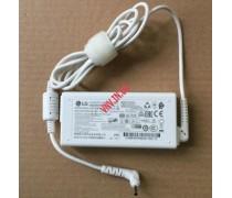 """Блок питания LG Gram 17"""", 15"""", 14"""", 13"""" PA-1650-43 PA-1650-80 на 19V 3.42A 65W"""