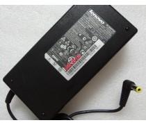 Блок Питания Lenovo 19.5V 6.66-6.7A 130W 6.3*3.0 mm