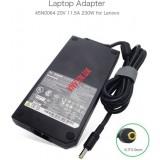 Зарядка Lenovo ThinkPad 20V 11.5A 230W 6.3*3.0 mm