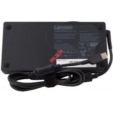 Блок Питания Lenovo Legion R9000, Y9000 на 20V 15A 300W, модель ADL300SDC3A, SA10R16956