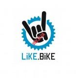 Зарядное Устройство Гироборда Like.Bike X10i, X6i, X5, X на 36V 42V 2A