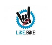 Зарядное Устройство Like.Bike SEEV City, ZERO, ZERO+