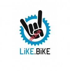 Зарядка для Гироскутера Like.Bike Mini Pro, Elite, Sheriff