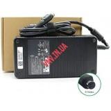 Блок Питания MSI GT80, GT80S, GT83VR на 19.5V 16.9A 330W, штекер 4 holes, модель ADP-330AB DA330A002LA15-330P1A
