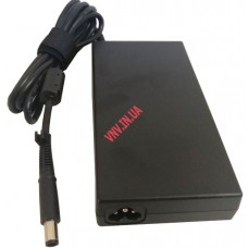 Блок Питания для Ноутбука MSI GL63 19.5V 7.7A 150W модель A15-150P1A, S93-0404390-D04