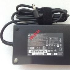 Блок Питания MSI GE62, GS65, GS63VR, GS43VR, WS63VR, GS70, GT70, GE72VR 19.5V 9.23A 180W