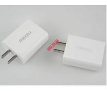 Быстрая Зарядка Meizu E3 10V 5V/2A Super mCharge 4.0 (UP1020)