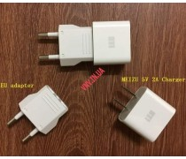 Зарядное Устройство Meizu M3 Note M3S M2 M3 MX4 на 5V 2A (UP0520)