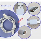 Кабель (Провод) Meizu USB - Micro USB