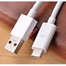 Кабель (Провод) Meizu USB - USB Type C