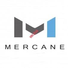 Зарядное Устройство для Электросамоката Mercane Wide Wheel 36V, 42V 2A